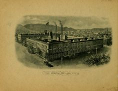 Drew Selby Company Portsmouth Ohio, Family History, Cemetery, Paris Skyline, The Good Place, Tropical, Scrapbook, Spaces, Explore