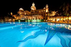 Sun City Golf Specials for Locals Sun City South Africa, Cape Town South Africa, Sun City Resort, City Golf, African Holidays, Public Golf Courses, Honeymoon Spots, Golf Tour, Lost City
