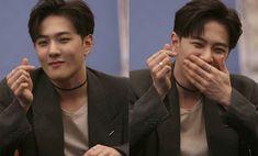 Look at this cutie Kim Jinhwan, Hanbin, Ikon, Dancer, That Look, Babies, Songs, Babys, Dancers