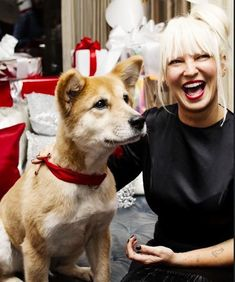 animals, art, and ️sia image