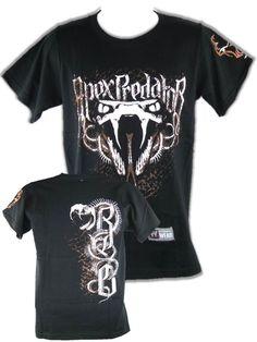 Randy Orton RKO Apex Predator WWE T-shirt #WWE #GraphicTee