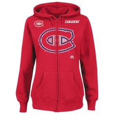 gooffense.com - nbspThis website is for sale! - nbspgooffense Resources and  Information. Red HoodieFull Zip ... f7bf3a288