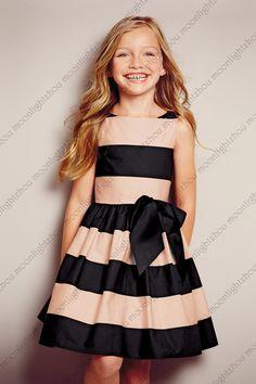 Conjuntos de ropa on AliExpress.com from $16.87