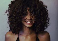 OMG.....I LOVE THIS NATURAL HAIR!!!!!!
