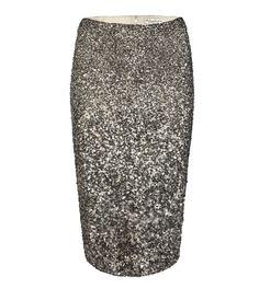Scala Pencil Skirt, Women, Skirts, AllSaints Spitalfields