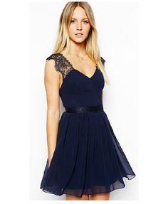 Sleeveless Dress <3