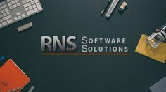 RNS Software Solutions is a software development company founded by enthusiastic technocrat, located in NOIDA,INDIA, one of the best commercial city of India.