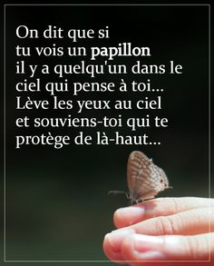 Top Quotes, Truth Quotes, Quotable Quotes, Never Been Loved, Mark Twain Quotes, Good Morals, Wrong Person, French Quotes, Tell The Truth