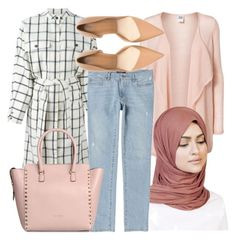 """Ultimate 