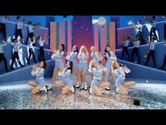 Extended Play, Nayeon, Shinee, Nct 127, Got7, Twice Video, World 2020, Sana Minatozaki, Dahyun