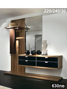 modern entryway furniture ideas wonderful with image of bedroom pics free fresh gallery images
