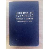 doutrinas de salvação - Pesquisa Google
