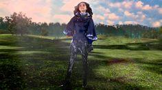 Wicked One: Evie | Disney Descendants