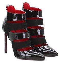 Cesare+Paciotti+туфли+на+высоком+каблуке+купить+онлайн+-+обувь+цена+|
