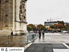 Deilig med tur i høstværet. #reiseliv #reiseblogger #reisetips #reiseråd  #Repost @y.petrankov (@get_repost)  Autumn in Paris . ' '