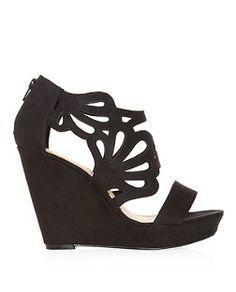 Pinterest Sandals Women Fashion Sandals On 54 Best Images Women's IT7F1v