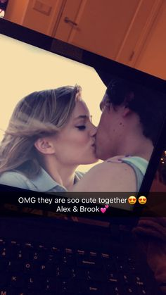 I love bralex❤️ academy season 3 Netflix And Chill, Shows On Netflix, Netflix Series, Movies And Tv Shows, Tv Series, Greenhouse Academy, Diy Greenhouse, Net Flix, Movie Tv