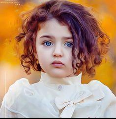 Cute Little Baby Girl, Beautiful Little Girls, Beautiful Babies, World's Cutest Baby, World's Cutest Girl, Pretty Kids, Cute Kids, Cute Baby Girl Wallpaper, Cute Babies Photography