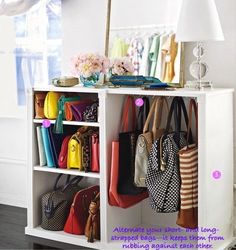 cn_image.size.shelves-final