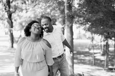 Love In The Mississippi Delta – Black Southern Belle Big Love, Black Love, Mississippi Delta, African American Weddings, Beautiful Love Stories, Young Love, Southern Belle, Cute Couples, Love Story