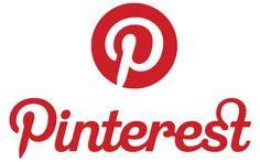 Comment partager un Pin de Pinterest sur une page Facebook - #Pinterest