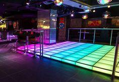 Top Five Night Clubs in London   #london