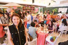 Learn INSTAGRAM from the Most Admired Instagrammers in Manila! @marvinconanan @jelitodeleon @kimijuan!