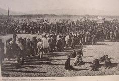 http://www.floerken.de/cyprien/bilder/1940%20argcamp03.jpg