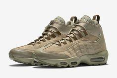 Sneakers 18 Images Shoes Kicks Et Tableau Du Meilleures Nike aq6xqOUwfI