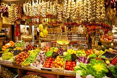 one of the most famous market in the center of Florence! San Lorenzo Market