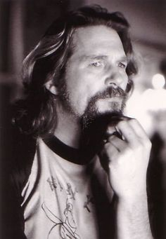 Jeff Bridges, 1998