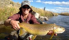 Dream Stream Fishing Report | Stream Flows & Fishing Conditions - Fly Fishing Vail, CO | Fly Shops in Vail, Minturn & Denver