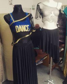 Facebook▶▶▶▶▶▶ stefi.fashion.slovakia Instagram▶▶▶▶▶▶ stefi.fashion Tulle, Dance, Facebook, Skirts, Instagram, Fashion, Dancing, Fashion Styles, Skirt