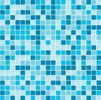 Mosaic Tiles Manufacturer in Pune highly attractive flooring is available in various styles. Also special styles colors can be specialized for variety tasks. We are following marketing concept in our organization as we update our item according to buyer's need.