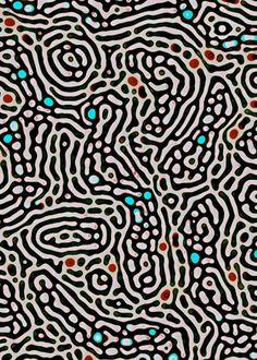 Бациллы, микробы, вирусы, гены, хромосомы на форуме