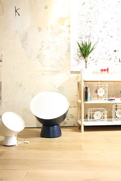 Lampe Suspension Ikea Knubbig Table Lamp White With Lampe