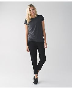 &go take you there trouser | women's pants | lululemon athletica