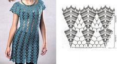 robes crochet (8)