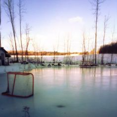 This needs to be my backyard one day