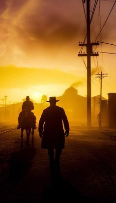 Read Dead, Red Dead Redemption Ii, Rdr 2, Western World, Sexy Teens, Old West, Tokyo Ghoul, Game Art, Cowboys