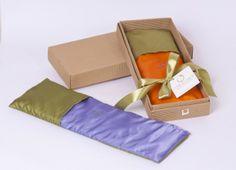 Guatero de semilla Spa, Diy Crafts, Pillows, Sacks, Toss Pillows, Dressmaking, Make Your Own, Throw Pillow, Homemade