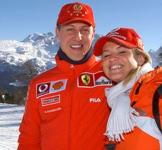 See the latest on the condition of Michael Schumacher after some confusion over the last 24 hours...