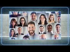 FutureNet Business presentation ENGLISH