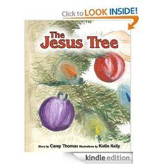 10 Kindle Freebies: Paleo Cookbook For Beginners, The Jesus Tree, + More! | Free Homeschool Deals ©