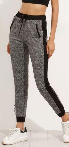 48 mejores imágenes de pantalones de mujer en 2019  3a16fe756b1e