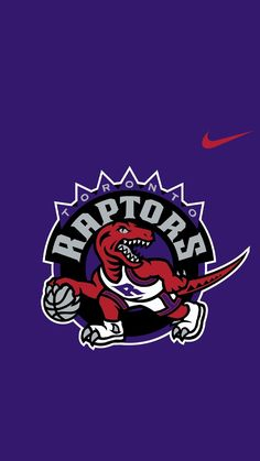Basketball Hoop Street - Basketball Shirts For Friends - - - Jordan Logo Wallpaper, Lakers Wallpaper, Nike Wallpaper, Raptors Wallpaper, Basketball Art, Basketball Tattoos, Street Basketball, Basketball Legends, Basketball Uniforms