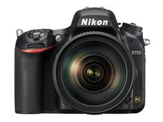 Recommended Nikon D750 Settings #photography #camera https://photographylife.com/recommended-nikon-d750-settings