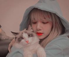 Find images and videos about kpop, girls and aesthetic on We Heart It - the app to get lost in what you love. Blackpink Lisa, Jennie Lisa, Kpop Girl Groups, Korean Girl Groups, Kpop Girls, Red Aesthetic, Kpop Aesthetic, K Pop, Divas