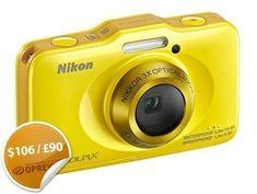 Best Digital Cameras for Kids: Digital Photography Review --- (Gift idea for Bear) #DigitalCameras #digitalphotographyforkids