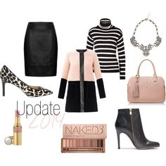 """""""Update 2014"""" by avagracescloset on Polyvore"""